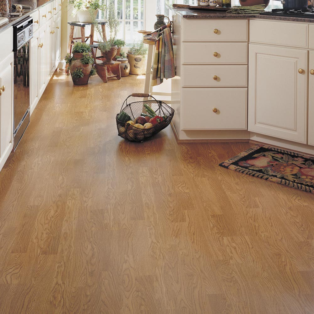 Mannington value lock laminate flooring for Mannington laminate flooring