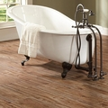 Marazzi American Estates Natural 6 x 36