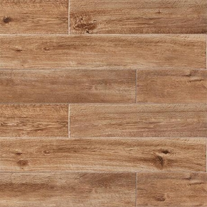Marazzi American Estates Natural 9 x 36