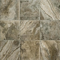 Marazzi Archaeology Crystal River 6 1/2 x 6 1/2
