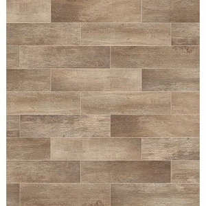 "Marazzi Cathedral Heights Divinity 6"" x 36"""