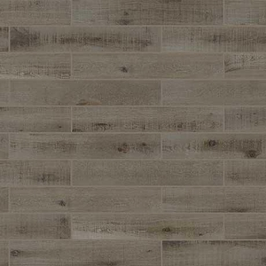"Marazzi Chateau Reserve Shadow Mountain 6"" x 48"""