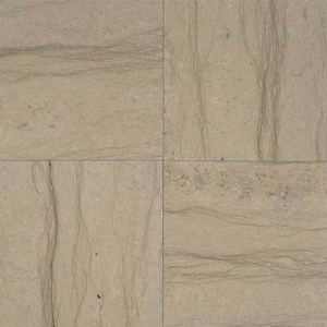 Marazzi Haven Point Gray Virtue Honed 8 x 36