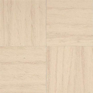 Marazzi Haven Point Honest Greige Honed 6 x 36