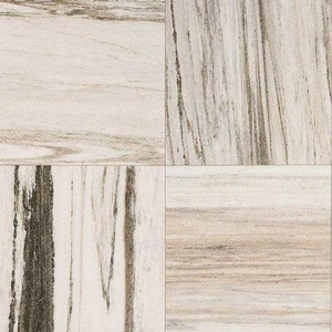 Marazzi Haven Point Open Horizon Polished 12 x 24
