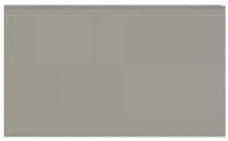 "Marazzi Hawthorne Scholarly Gray 10"" x 14"""