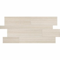 Marazzi Lounge14 Cosmopolitain  Strip Mosaic