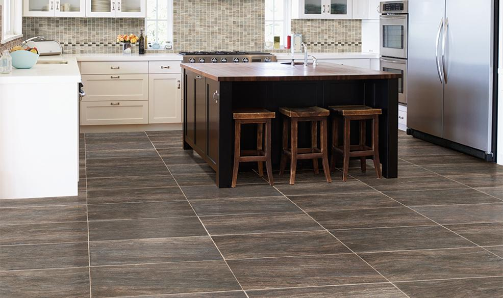 porcelain tiles for kitchen floor marazzi silk distinguished 12 quot x 24 quot glazed porcelain tile 7548