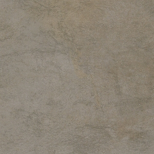 Marazzi Stone Collection Anthracite 18 x 18 Rectified