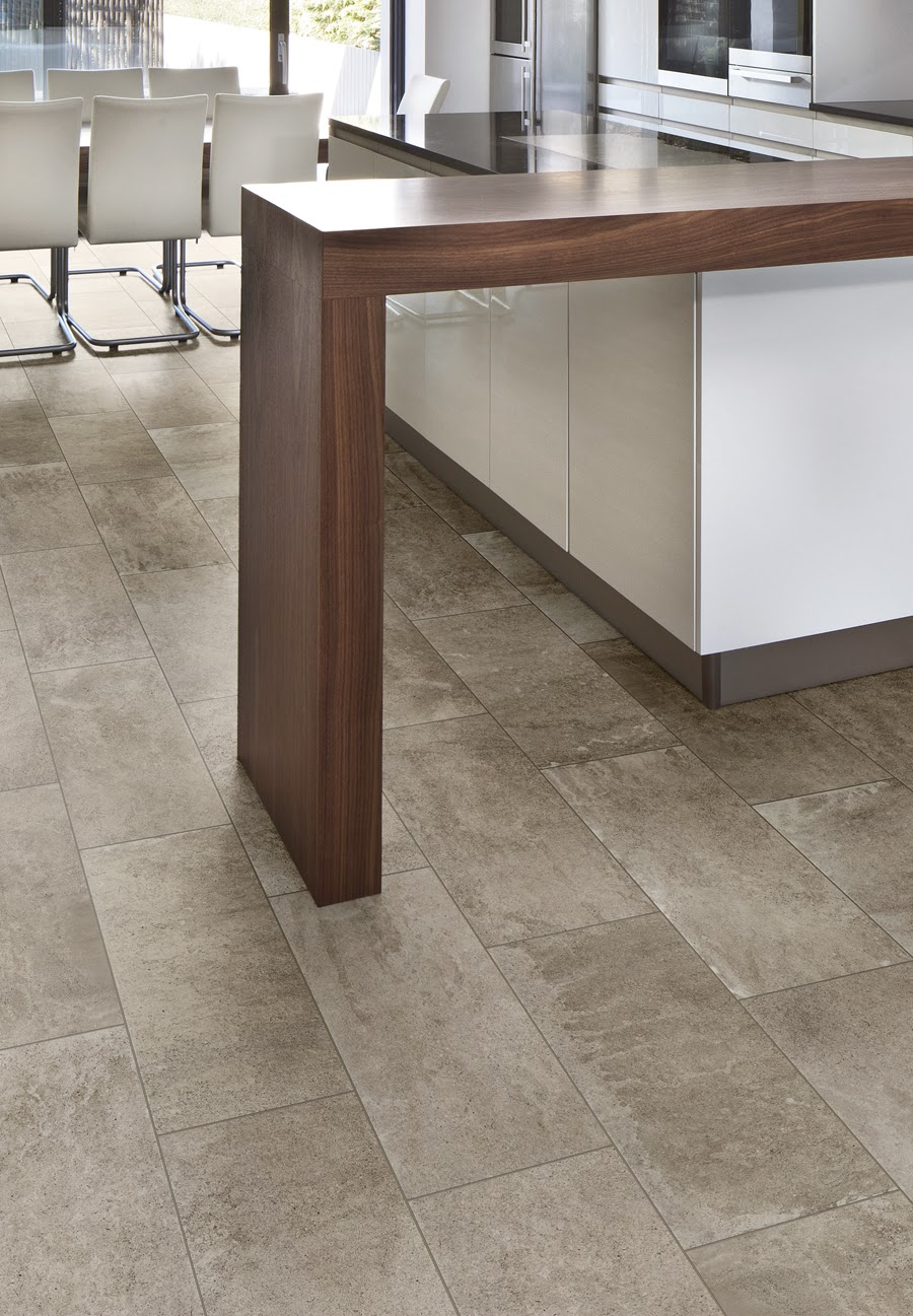 Marazzi summerville porcelain tile flooring collection for Marazzi tile