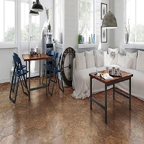 Marazzi Urban District HEX