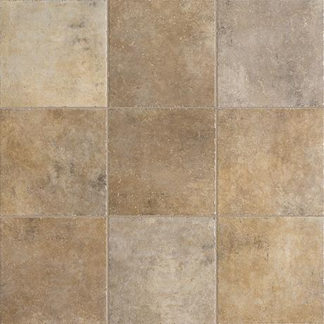 Marazzi Walnut Canyon Cream 13 Quot X 13 Quot Color Body Porcelain
