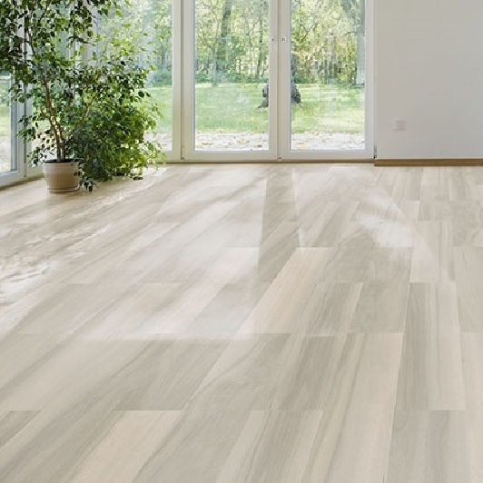 Wood look tile for Mediterranea usa tile
