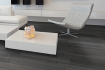 Mediterranea Dream Charcoal Porcelain Tile