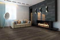 Mediterranea Dream Mocha Porcelain Tile