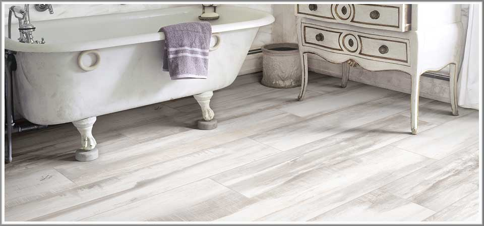 Mediterranea Martha S Vineyard Tile Flooring