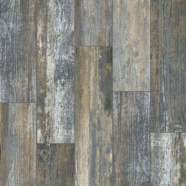 Mediterranea Boardwalk Atlantic City 8 X 48 Tile Flooring