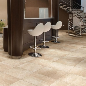 "Mediterranea Marmol Cafe Polished 12"" x 24"""