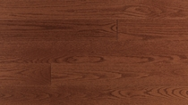 Mercier Red Oak Distinction Amaretto Engineered 3 1/4
