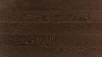 Mercier Red Oak Distinction Arabica 4 1/2 Engineered