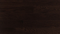 Mercier Red Oak Chocolate Brown Distinction Solid 3 1/4