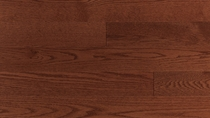 Mercier Red Oak Distinction Cinnamon 4 1/2 Engineered