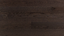 Mercier Red Oak Distinction Eclipse 4 1/2 Engineered