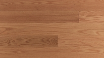 Mercier Red Oak Galliano Distinction Solid 3 1/4