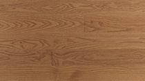 Mercier Red Oak Distinction Harvest 4 1/2 Engineered
