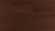 Mercier Red Oak Java Distinction Solid 3 1/4