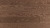 Mercier Red Oak Kalahari Distinction Solid 4 1/4