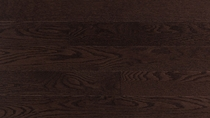 Mercier Red Oak Medium Brown Distinction Solid 3 1/4