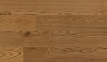 Mercier Red Oak Natural Authentic