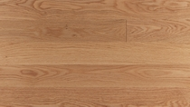 Mercier Red Oak Natural Distinction Solid 3 1/4