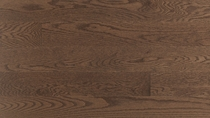 Mercier Red Oak Portobello Distinction Solid 3 1/4