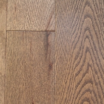 Mercier Red Oak Pro Concrete Grey