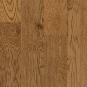 Mercier Red Oak Pro Natural
