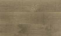 Mercier Red Oak Stone Authentic