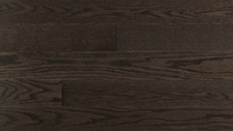 Mercier Red Oak Distinction Stone Brown Engineered 3 1/4
