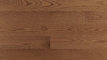 Mercier Red Oak Toast Distinction Solid 3 1/4