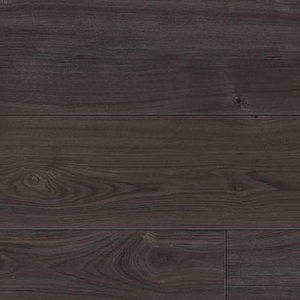 Metroflor Burlington Harbor Oak