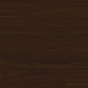 Metroflor Burlington Nutty Walnut
