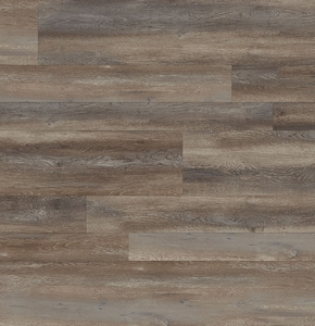 Metroflor Engage Genesis Dark Pecan