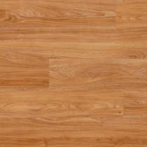 Metroflor Essentials Cottonwood Oak  UniFit