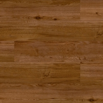 Metroflor Essentials Woodland Oak