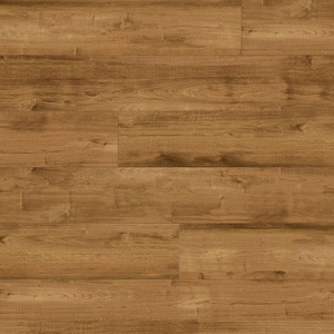 Metroflor Essentials Havana Oak UniFit