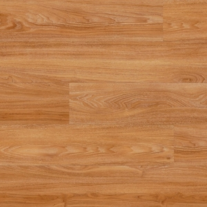 Metroflor Essentials Cottonwood Oak