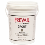 Metroflor  Prevail Grout