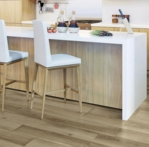 Metroflor Valleywood