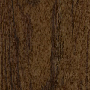 Metroflor Valleywood Walnut